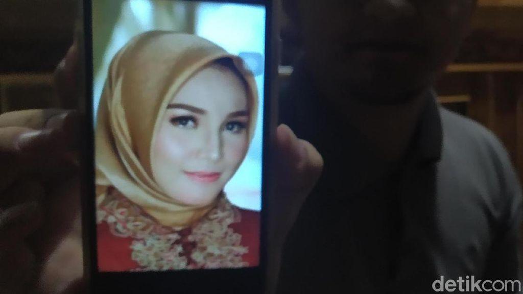 Balada Bos WO Cianjur, Layani Artis dan Kini Tersangka Penipuan