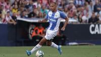 Barcelona Tuntaskan Transfer Martin Braithwaite