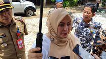Kantongi Rekomendasi 3 Partai, Irna Jadi Petahana di Pilbup Pandeglang