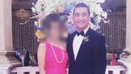 Kakak Chelsea Olivia Diduga Aniaya Istri Pakai Sapu Lidi karena Cemburu