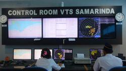 Tak Aktifkan Sistem Identifikasi Otomatis, Nakhoda Kapal Bisa Disanksi