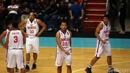 Timnas Basket dan PR Menuju Kualifikasi FIBA Asia Cup Windows Dua