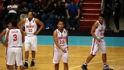 Perbasi Mau Tambah Pemain Naturalisasi Lagi Buat Timnas Basket