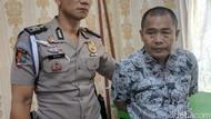 Tipu TKI Puluhan Juta, Intel Gadungan di Palembang Diringkus Polisi