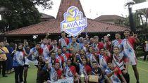 Bakal Groundbreaking Museum SBY-Ani, SBY Bertolak ke Pacitan Hari Ini