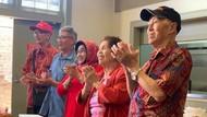 Apa Kata Warga Indonesia yang Harus Habiskan Masa Tuanya di Australia?