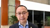 PAN Sebut Milenial di RI Capai 53%: Jika Tak Dimanfaatkan Bisa Jadi Bumerang