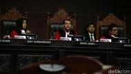 Mantan Hakim MK Tegaskan Independensi Hakim Harus Didukung Imparsialitas