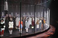 Ada Virus Corona, Gucci Hingga Prada Batalkan Fashion Show
