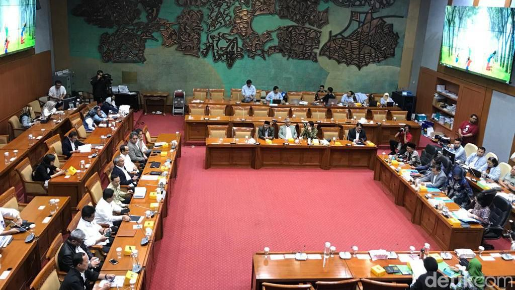 Nadiem Jengkel Dengar Isu Konflik Kepentingan soal Bayar SPP Pakai GoPay