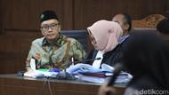 Eks Sesmenpora Akui Serahkan Uang Rp 300 Juta ke Big Boss Imam Nahrawi