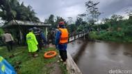 KPAI: Jangan Viralkan Foto Korban Hanyut Siswa SMPN 1 Turi Sleman