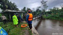 Susur Sungai Siswa SMPN 1 Turi Sleman Berujung Duka Mendalam