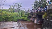 10 Pramuka SMPN 1 Turi Tewas Susur Sungai, 3 Pembina Dijebloskan Tahanan