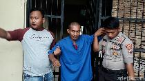 ABG yang Dikurung-Dipaksa Threesome di Brebes Juga Diminta Suntik KB