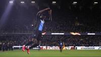 Man United Seharusnya Tidak Kebobolan Gol Semacam Itu