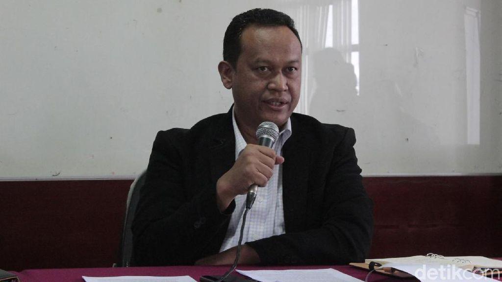 Soal Kebijakan Kampus Merdeka Mendikbud Nadiem, Ini Respons UPI