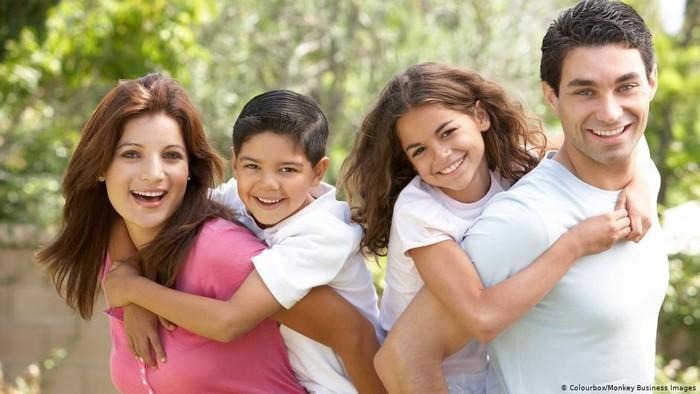 Polemik RUU Ketahanan Keluarga: Dari Tumpang-tindih Sampai Langgar Hukum Internasional