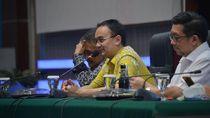 Di Forum WTO, Wamendag Permasalahkan Diskriminasi UE soal Sawit Indonesia