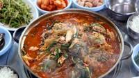 5 Makanan Khas Daegu, Kota di Korsel yang Juga Terjangkit Virus Corona