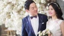 Kisah Pilu Dokter Muda Tunda Menikah hingga Meninggal karena Virus Corona