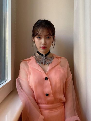 iu di milan fashion week