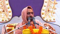 Larang Wanita Menstruasi Memasak, Pendeta di India Dikecam Keras