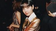 Lisa BLACKPINK Ditipu Manager, Uang 1 Miliar Won Raib