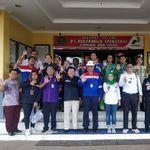 BPH Migas Apresiasi Capaian Kinerja Kilang TPPI Tuban