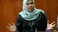 KPAI Minta Pemkab Cianjur Serius Tangani Kasus Pemerkosaan Anak