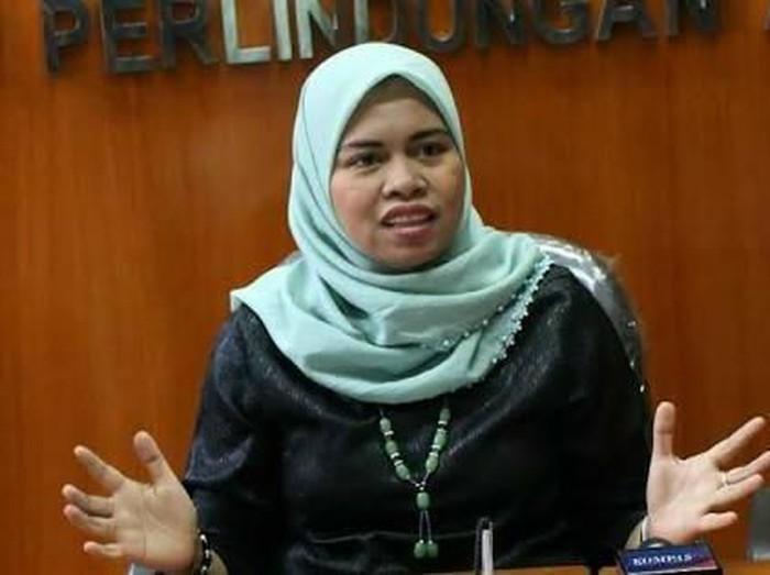 KPAI minta Pemkab Cianjur fokus tangani kasus pemerkosaan