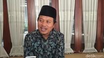 PKB Targetkan Menang 10 Pilkada di Jateng