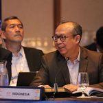 RI Dukung Malaysia Prioritaskan Kestabilan Ekonomi Asia Pasifik