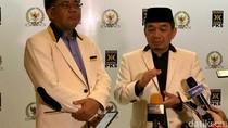PKS: Tak Ada Stafsus Presiden yang Ikut Bahas RUU Ketahanan Keluarga