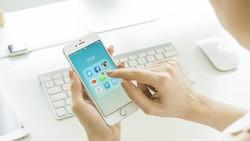 Gokil! iPhone Jadul Masih Lancar Jalankan iOS 14
