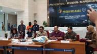 Kemendikbud Sebut Pelatih Pramuka yang Cabuli Siswa di Jatim Sadis