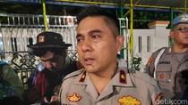 KPK: Mengacu SK Kapolri Jabatan Wakapolda Tak Termasuk Wajib Lapor LHKPN