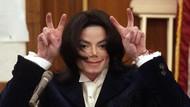 Istri Michael Jackson: Aku Menikahinya Hanya untuk Menyelamatkannya