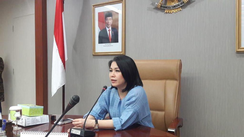 Jubir Jokowi: Pemerintah Dorong Daerah Rampungkan Aturan Protokol COVID-19