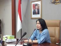 Istana soal Aksi 212: Demo Hak Konstitusional, Selama Bersubstansi