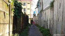 Begal Payudara Beraksi di Makassar, Mahasiswi-mahasiswi UIN Disasar