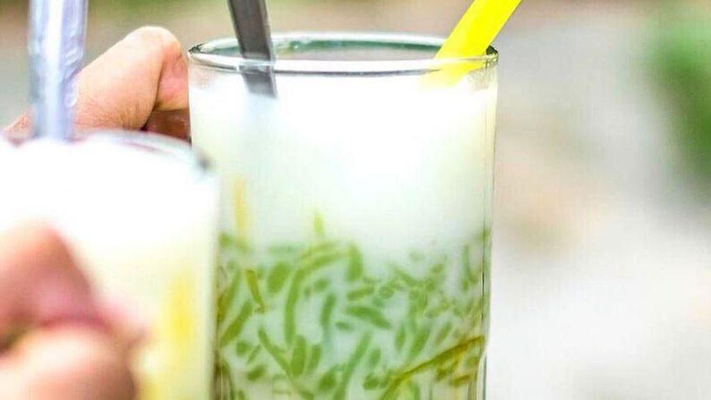 Dingin Segar! 5 Minuman Ini Bisa Jadi Inspirasi untuk Buka Puasa
