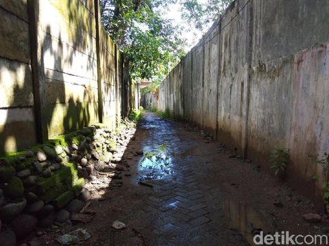 Ada 10 Korban, Pelaku Begal Payudara Dekat UIN Makassar Diburu Polisi
