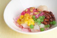5 Jenis Es Serut Populer di Asia, dari Es Teler sampai Pat Bing Soo