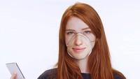 Masker Cegah Virus Corona Ini Viral, Bentuknya Mirip Banget Sama Wajah