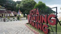 150 TKA China Kembali Masuk ke PT BAI di Bintan Kepri