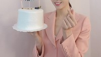 Fakta Menarik Dinner Mate, Drakor Romantis Terbaru Seo Ji Hye