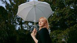 Wendy Red Velvet Kabarkan Kondisinya Usai Insiden di SBS Gayo Daejeon