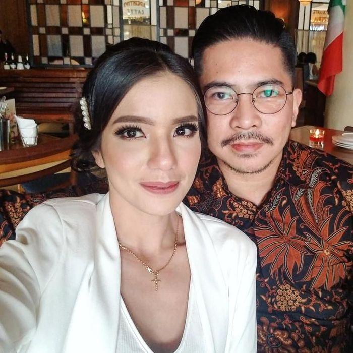Dimas Akira Sheila Marcia