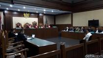 Jaksa Beberkan Penyerahan Rp 2 M ke Eks Aspri Menpora